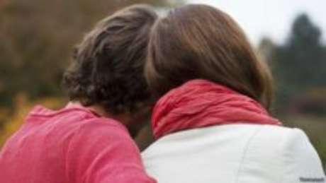 'Apaixonar-se por alguém não é algo muito prazeroso', confessou Tom