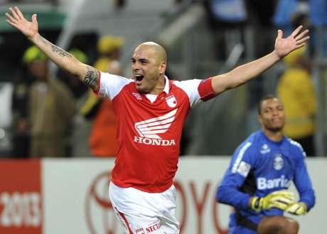 El equipo asegura que no contratará a nadie para reemplazar a Ómar Pérez.