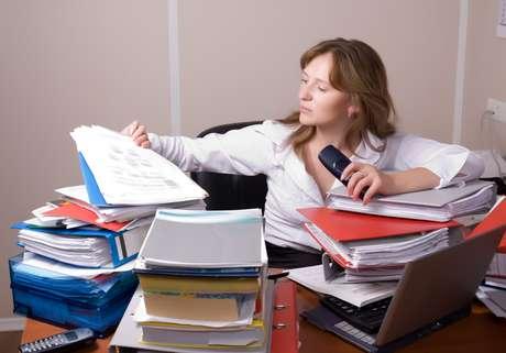 Trabajar más de 55 horas a la semana aumenta el riesgo de padecer enfermedades cardiovasculares.