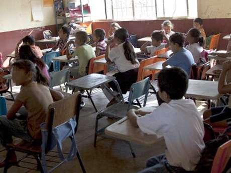 Este martes se publicarán los resultados de admisión en educación básica