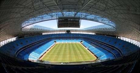 Diretoria do Grêmio tem projeto para transformar bairro da Arena em reduto tricolor