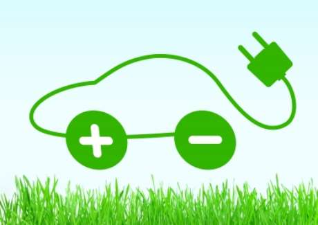 São Paulo tem benefícios a uso de veículos movidos por energia de elétrica, a hidrogênio ou híbridos