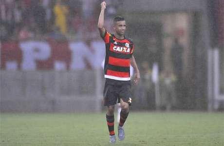 HOME - Náutico x Flamengo - Copa do Brasil - Jorge