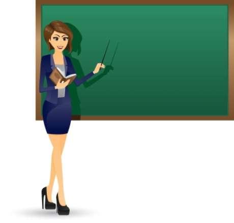 Vagas abertas para cursos do ProconSP