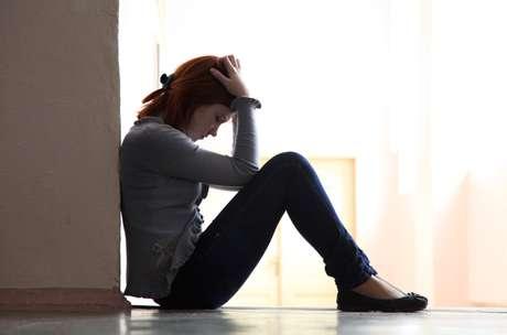 Segundo a Organização Mundial de Saúde (OMS), aproximadamente uma em quatro pessoas terá algum tipo de doença mental no decorrer de suas vidas