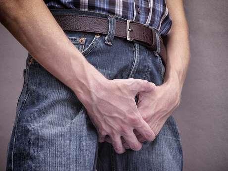 Hay enfermedades del pene que están relacionadas a las erecciones, como la disfunción eréctil y el priapismo, que es cuando la erección no desaparece en mucho tiempo por el consumo de hormonas.