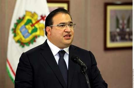 Cómplice de Duarte detenido en España se niega a ser extraditado
