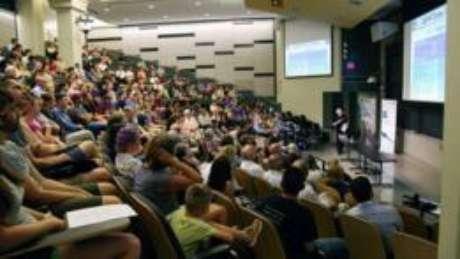 Assim como em 2014, MIT ocupa o topo do ranking das melhores universidades do mundo