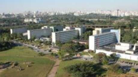 USP manteve-se como a universidade brasileira melhor posicionada em ranking global