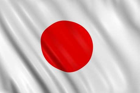 As universidades de Tokyo e Kyoto, as mais prestigiadas do país, afirmaram que não irão acatar o pedido