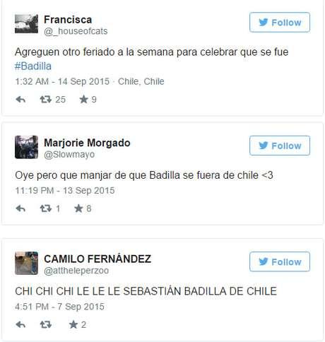 prostitutas en los angeles prostitutas en chile