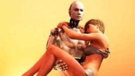 Boneca 'Roxxxy' será vendida por cerca de R$ 28 mil
