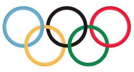 Los Angeles, Hamburgo, Budapeste, Paris e Roma: uma delas sediará os Jogos Olímpicos de 2024