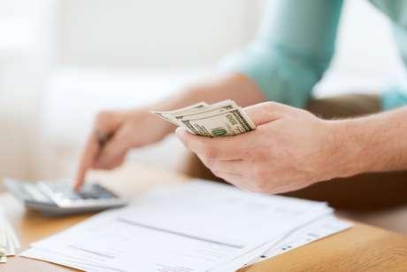 Relatório da OIT aponta que 15,5% dos pequenos negócios vêm o acesso a financiamento como um obstáculo ao seu crescimento
