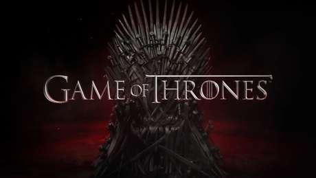 Game of Thrones bateu recorde de estatuetas no Emmy