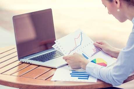 Auditoria interna tem por objetivo aprimorar processos e evitar gastos desnecessários