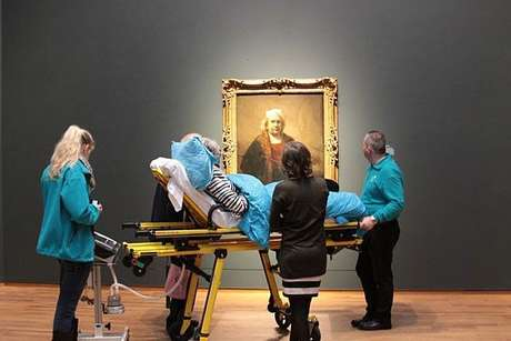 VISSZÉR - Megbízható orvost keres?