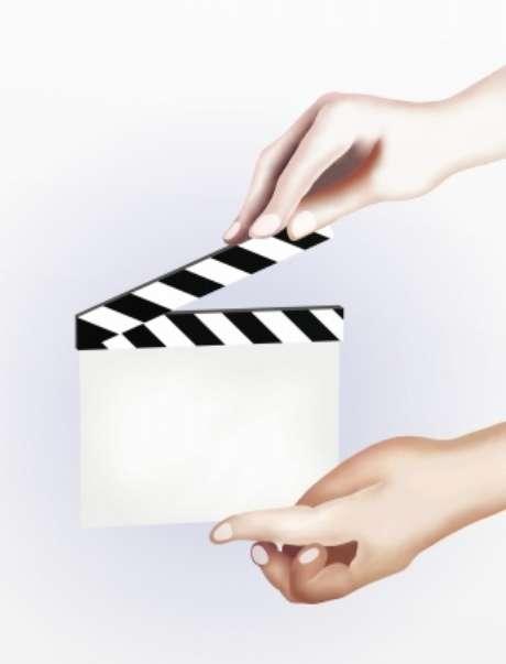 Filmes disponíveis na internet que irão mudar seu modo de ver o consumo