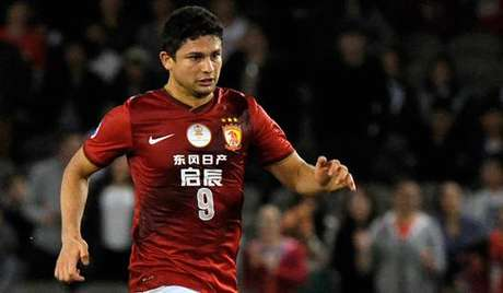 Elkeson | Home