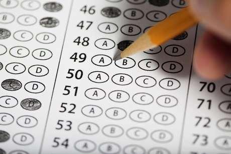 Fique atento aos prazos de inscrições e confira a tabela para conferir as próximas provas