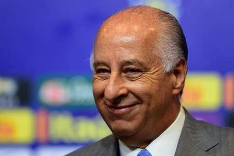 CBF está tomando atitudes na tentativa de implodir a Liga Sul-Minas-Rio