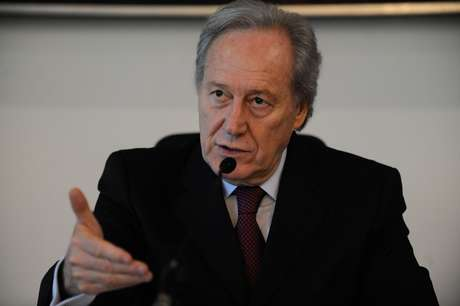 Ministro Lewandowski acolheu integralmente parecer da Procuradoria-Geral da República