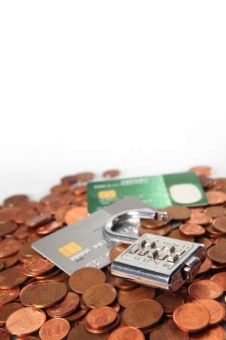 Ao contratar uma linha de crédito, se certifique da taxa de juros cobrada
