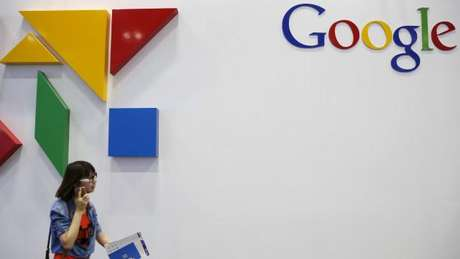 Justiça decidiu que Google terá de pagar apenas R$ 500 mil à apresentadora e seu ex-namorado