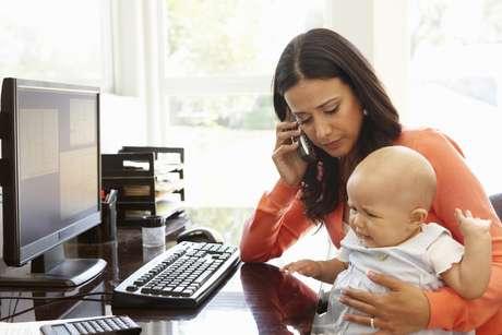 Curso Empreendedorismo para Mães tem início no próximo dia 20