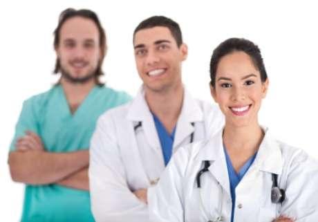 Saúde é coisa séria e os beneficiários da empresa não podem ficar sem atendimento