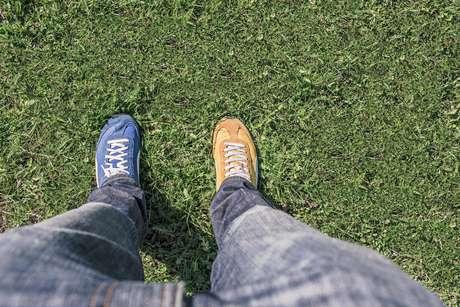 Não seria razoável exigir que o pé direito seja vendido separado do pé esquerdo