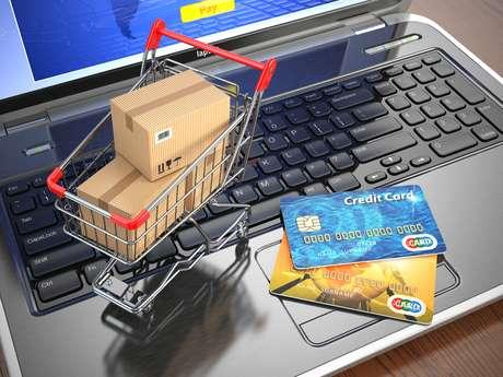 Consumidores já consideram internet mais barata em relação às lojas físicas