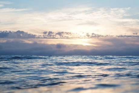 Fenômeno é caracterizado pelo aquecimento fora do normal das águas superficiais e subsuperficiais do Oceano Pacífico Equatorial