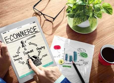 Marketing, logística e investimento são alguns dos pontos essenciais do planejamento