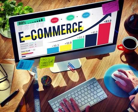 Apostar em ações promocionais, investir em SEO e fazer precificação rápida ajudam e-commerce a obter sucesso
