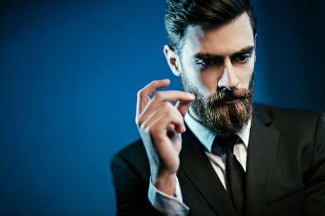 Qualquer que seja o formato da barba, a manutenção é essencial.