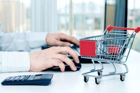 Marketplaces podem gerar um aumento de cerca de 20% nas vendas