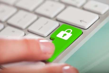 Compras na internet podem ser muito mais seguras se você verificar a procedência do site