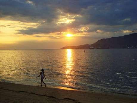Litoral paulista deve receber o maior fluxo de turistas durante o feriados