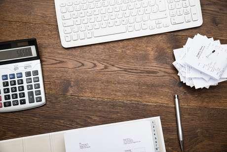 Nota Fiscal de Consumidor Eletrônica permitirá que as informações contábeis da empresa sejam acessadas remotamente
