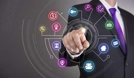 Com o planejamento estratégico de recursos humanos, uma empresa pode melhorar sua imagem no mercado. Foto: iStock, Getty Images