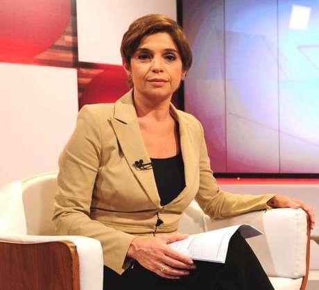 Foto: Divulgação/GloboNews
