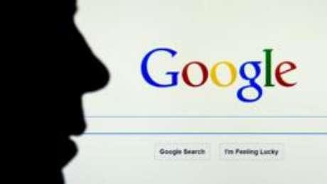 Google já teve de pedir desculpas por erros cometidos