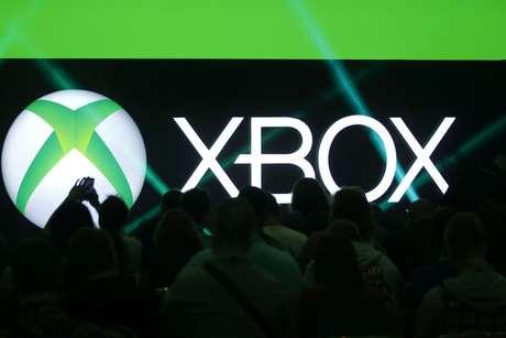 Somadas, vendas do Xbox One e do PS4 superam em 40% as da geração anterior