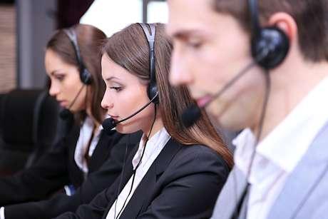 A tendência é que os clientes busquem cada vez mais empresas em que os canais de atendimento são personalizados