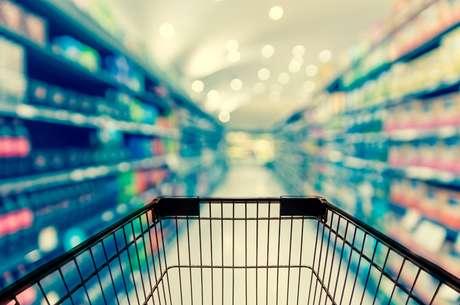 Insegurança do consumidor é um dos fatos que leva ao abandono de carrinhos em sites de compras