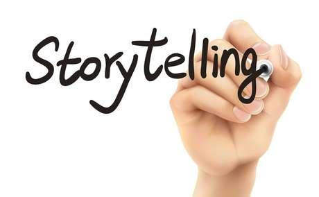 Encantar e engajar os consumidores são os principais objetivos das empresas que aderem ao storytelling. Foto: iStock, Getty Images