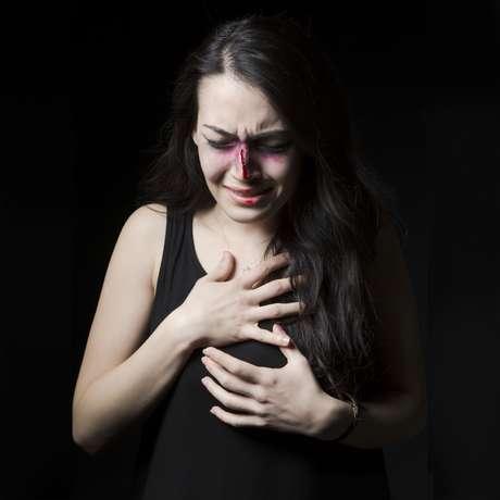 Mulheres mais jovens estão entre as mais vulneráveis