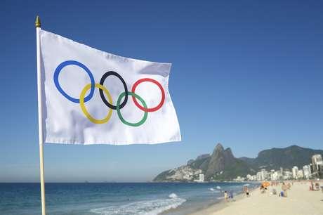 Startup Weekend Rio Olympics acontece entre 13 e 15 de novembro