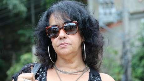 """Raquel de Oliveira: """"A literatura me liberou e me salvou da loucura"""""""